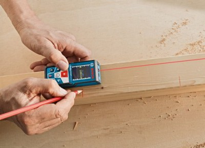 Bosch Laser Entfernungsmesser Bluetooth : Bosch laser entfernungsmesser glm 50 c professional sht online